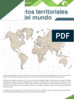 M10_S3_Conflictos_territoriales.pdf