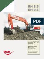 RH8.5+RH9.5 Prospekt.pdf