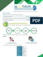 M07_S3_Talking about future_PDF (2).pdf