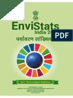 EnviStats2019.pdf