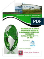 EsIA_Planta Potabilizadora Chiriqui.pdf