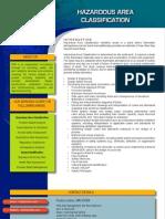 06 Pna Hazardous Area Classification