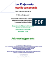 Gábor Krajsovszky Heterocyclic compounds.pdf
