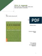 LOS CHICOS Y EL SEXO.pdf