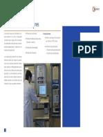 Lab_Protecciones.pdf