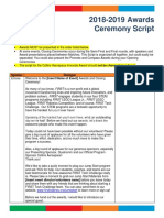 awards-ceremony-script.pdf