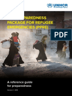 The Preparedness Package for Refugee Emergencies (PPRE) - Webversion.pdf