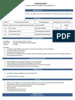 Yashu resume 2.doc