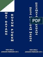 design nama gapura dusun pukem.docx