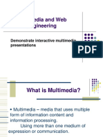 Lecture 1 - Introduction to Multimedia.ppt