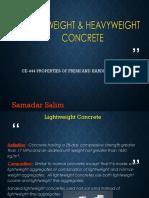 lightweightandheavyweightconcrete-130622200415-phpapp02 (1).docx