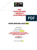 2018officialbasketballrules2018_final_ybg_25sept2018_low.pdf
