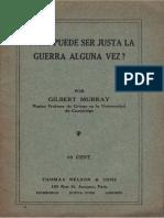 Murray -Puede haber una guerra justa.pdf