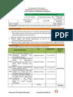 6 .Project work-II.pdf