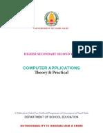 CA  12 ENG.pdf
