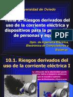 Tema10_Riesgos derivados del uso de la corriente eléctrica.pptx