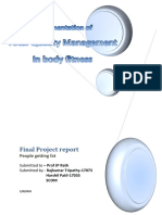 TQM Project Report.docx