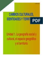 gZAMORANO_Espacio.pdf