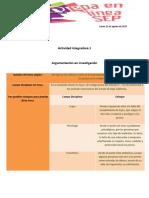 DiazLopez Maria M5S1 Planteamientoinicialdeinvestigacion