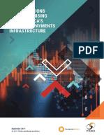 1C_ Modernisation Report.pdf
