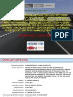 I.- Introduccion - Jefe de Estudio.pdf