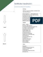 schematischer Textaufbau.doc