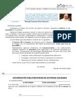 Circular Cuaresma Proyecto Amatongas