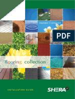 InstallationFlooringEng.pdf
