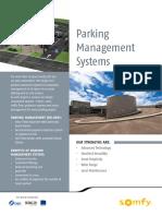 pms-pgs.pdf