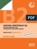 b2-neu-modellsatz-jugendliche2.pdf