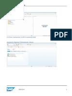 APP - user manual.pdf