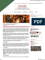 Arquidiocesis Primada de Mexico_Guia Para Posada 2016