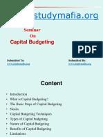 mba Capital Budgeting ppt.pptx