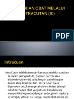 17054_PEMBERIAN OBAT MELALUI INTRACUTAN (IC) PP(1).pptx