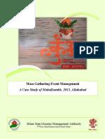 Kumbh Mela Case Study Full (1) (1).pdf