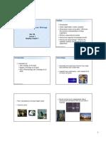 NVC_Bio105_lect1_intro [Compatibility Mode].pdf
