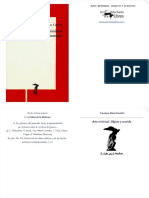 Arte minimal. Objeto y sentido - Francisca Pérez Carreño.pdf