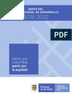 Plan-Nacional-Desarrollo-2018-2022-Bases.pdf