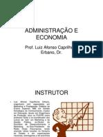 ADMINISTRAÇÃO_E_ECONOMIA