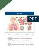 Asthma.docx