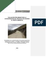 EVAP_SausacochaV.pdf