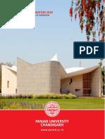 Handbook of Information 2018