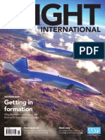 2019-03-12_Flight International.pdf