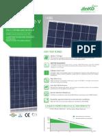 Pv 325 datasheet.PDF
