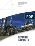 20.AFPM_CapacityReport2015.pdf