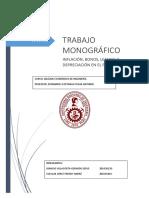 Mono-Inflacion.docx