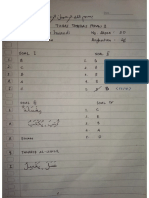 Revisi Tugas Tashdas Pekan 3