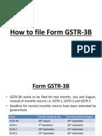 363783109 Hansson Private Label Excel Solution