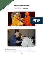 Analisis de Poliphile en Frances