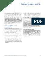 10_SPAN_PDC-trepano.pdf